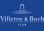 villeroy&boch store